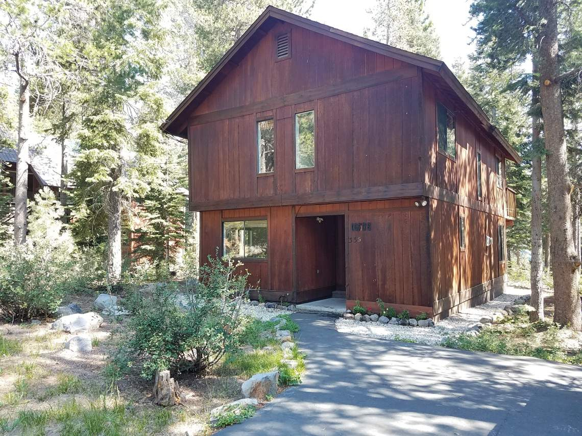 Tahoe_Donner_Investment