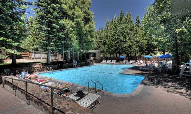 agate-bay-sun-club-pool