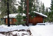 agate-bay-cabin