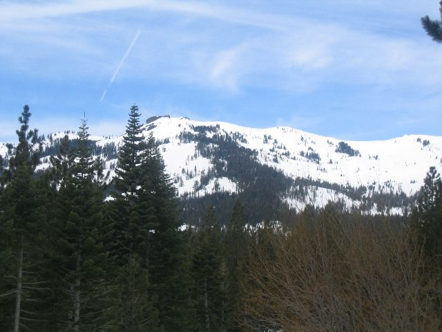 alpine-peaks-mt-view