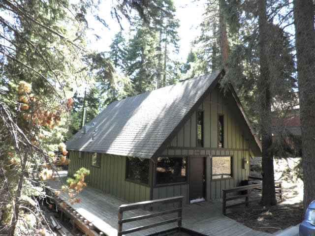 carnelian-bay-cabin