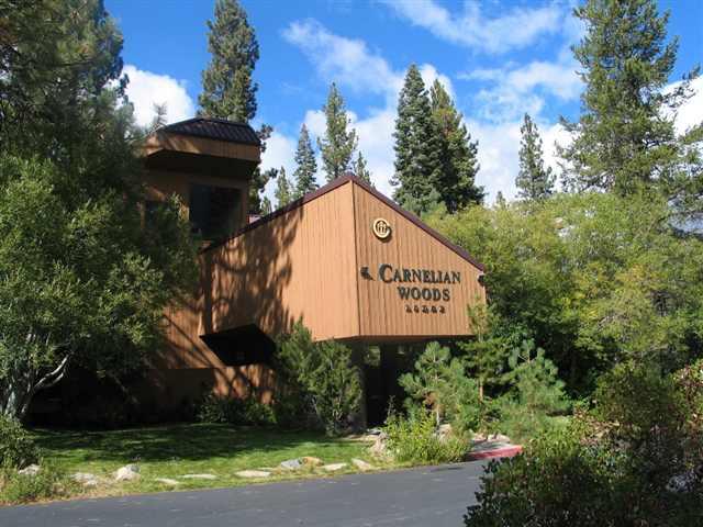 carnelian-woods