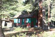 cedar-flat-cabin