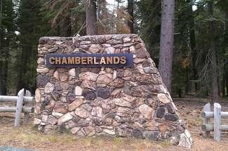 Chamberlands