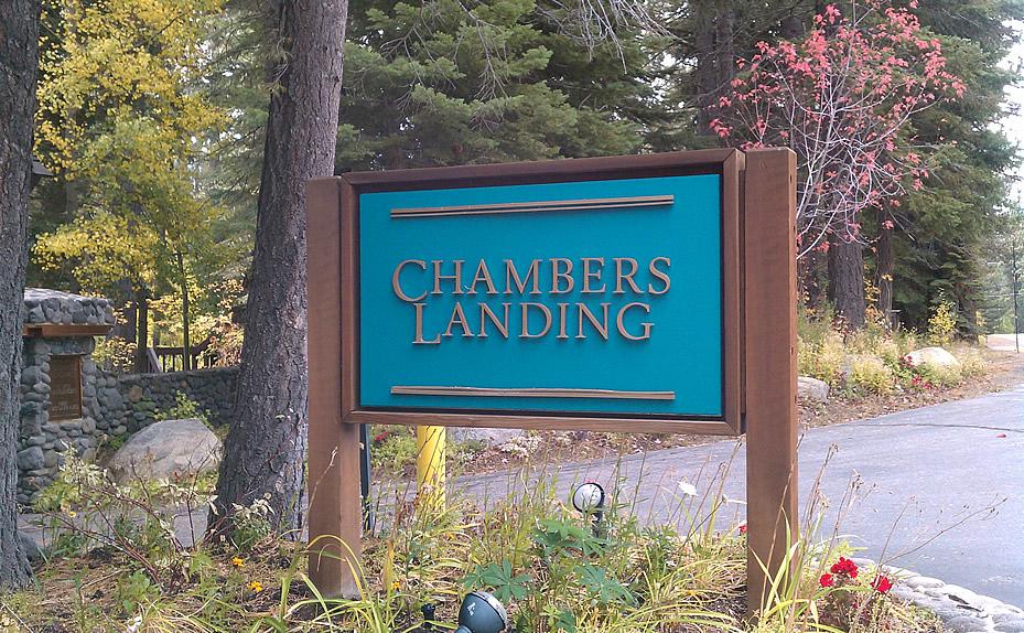 chambers-landing