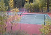 chamberlands-tennis-courts