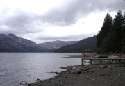 donner-lake-stormy