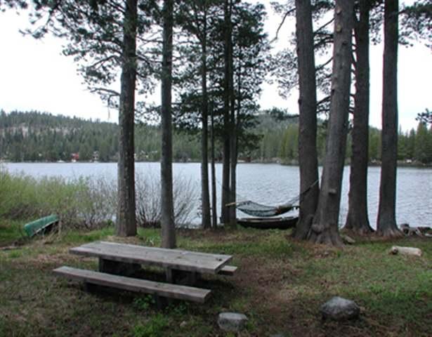 serene-lakes