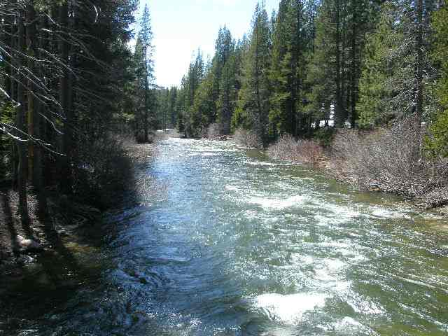south-yuba-river