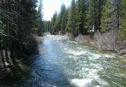 south-yuba-river