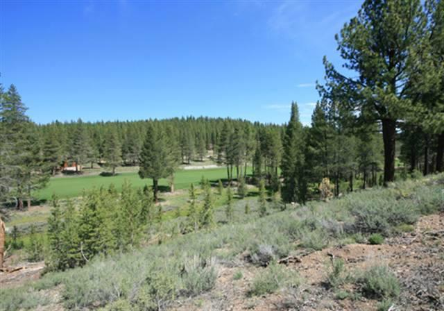grays-crossing-golf-course-lot