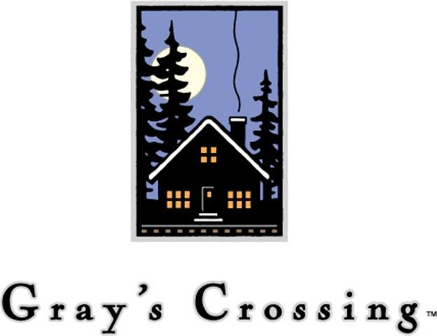 grays-crossing-logo