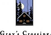 grays-crossing-logo