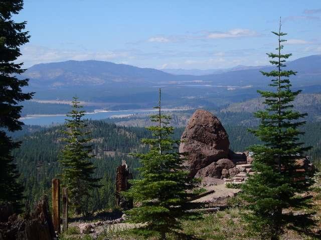 boca-lake-view