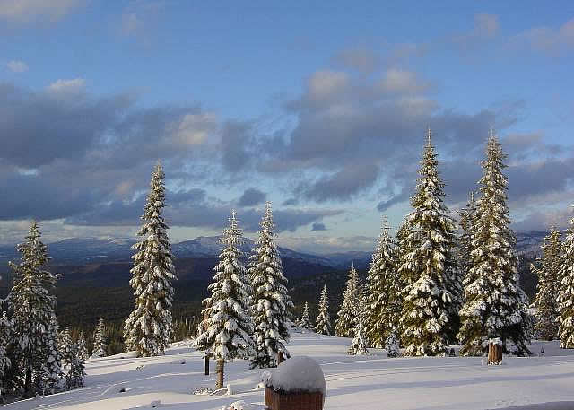 juniper-creek-winter