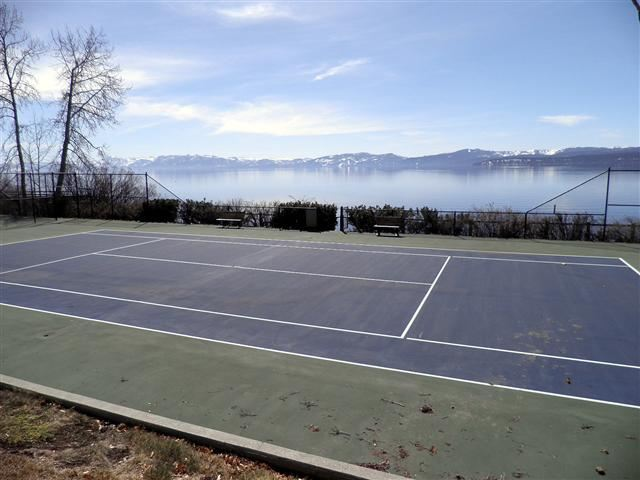 brockway-springs-tennis-courts