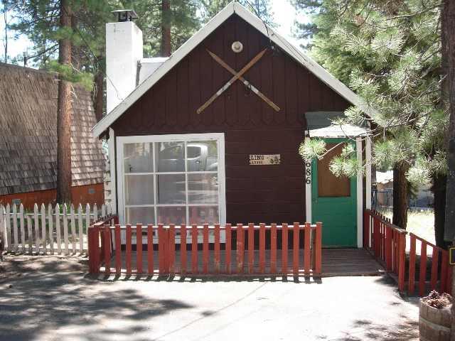 brockway-vista-cabin