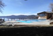 brockway-springs-pool