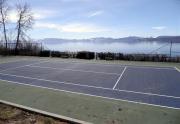 brockway-springs-tennis-courts