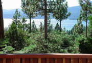 brockway-vista-lake-view