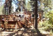 kings-beach-cabin