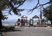 kings-beach-playground