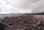 kings-beach-spring-storm