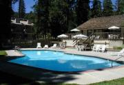 kings-run-swimming-pool