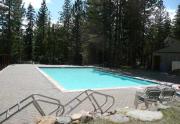kingswood-village-pool