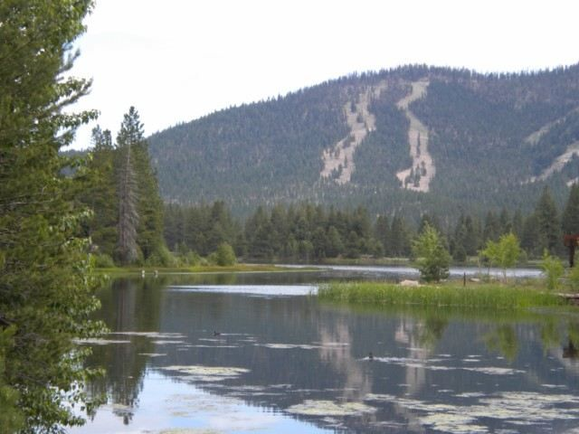 lahontan-ski-hill-view