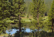 lahontan-lake-view-lot