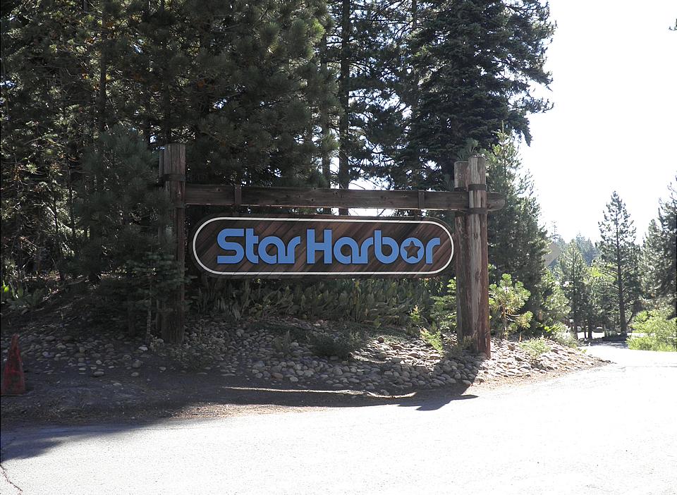 star-harbor