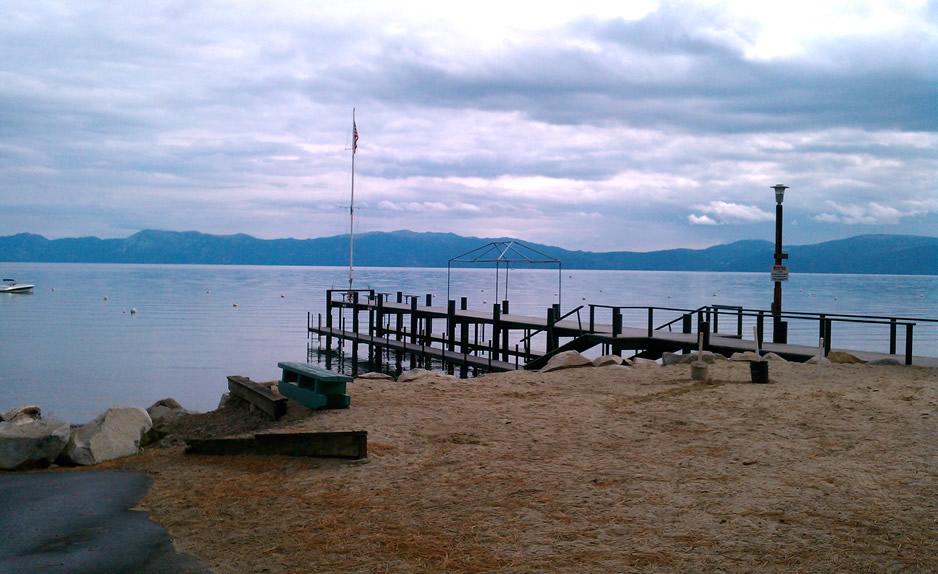 mckinney-shores-beach-pier