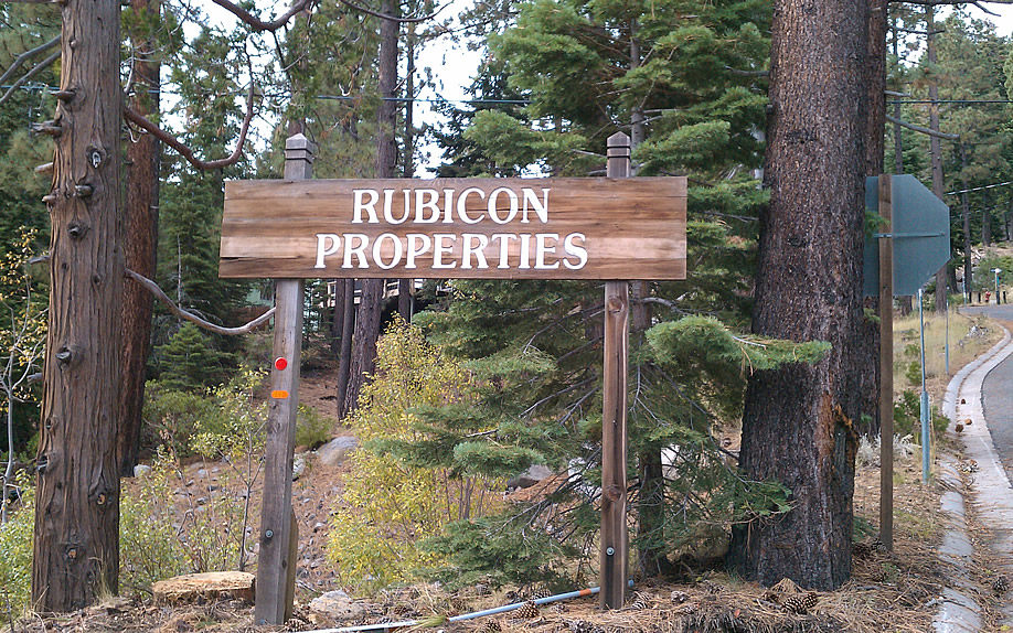 rubicon-properties