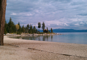 meeks-bay-beach