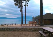 meeks-bay-resort