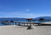 rubicon-bay-beach