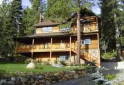 rubicon-bay-luxury-home