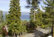 rubicon-bay-view