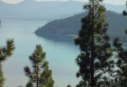 rubicon-bay-views