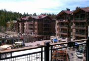 northstar-village-view