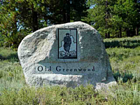old-greenwood