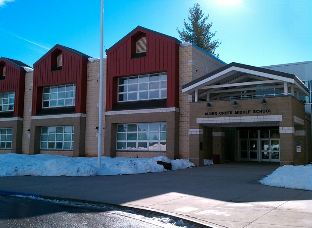 alder-creek-middle-school