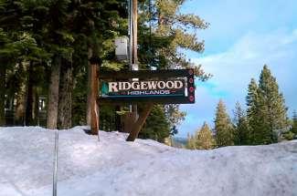 Ridgewood Estates