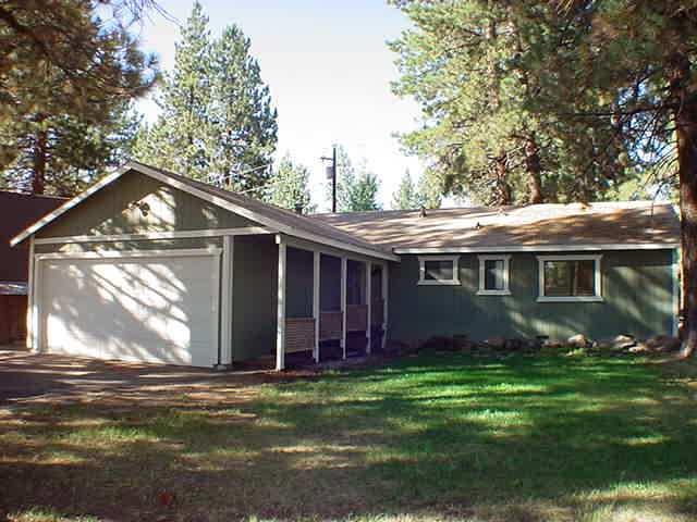 sierra-meadows-homes