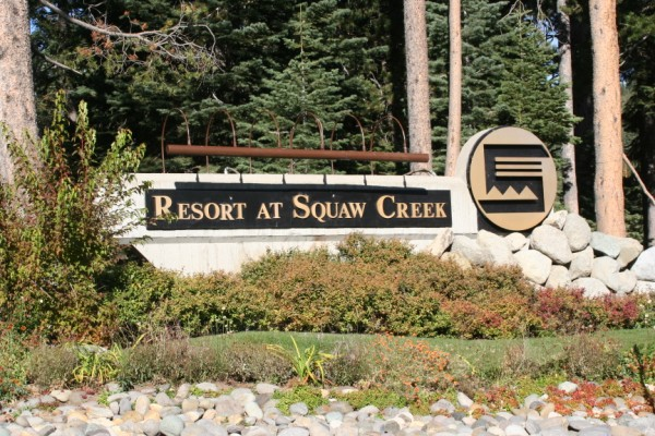 resort-at-squaw-creek