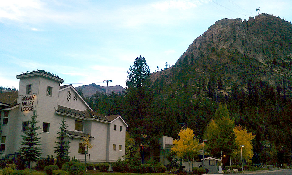 squaw-valley-lodge