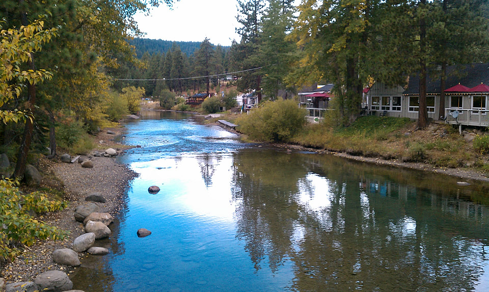 truckee-river-headwaters