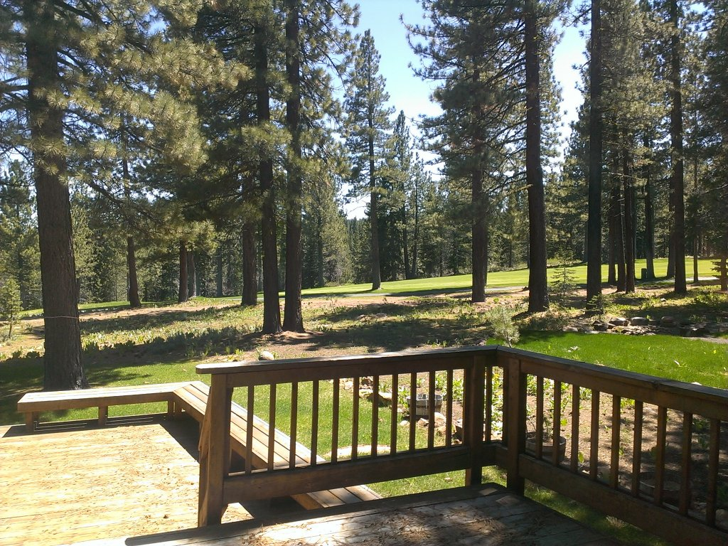 tahoe-donner-golf-homes