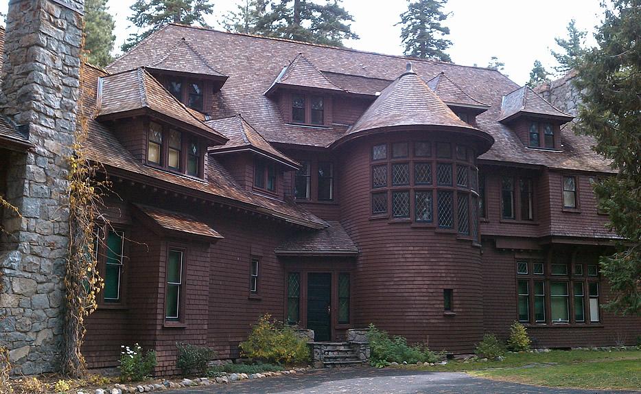ehrman-mansion